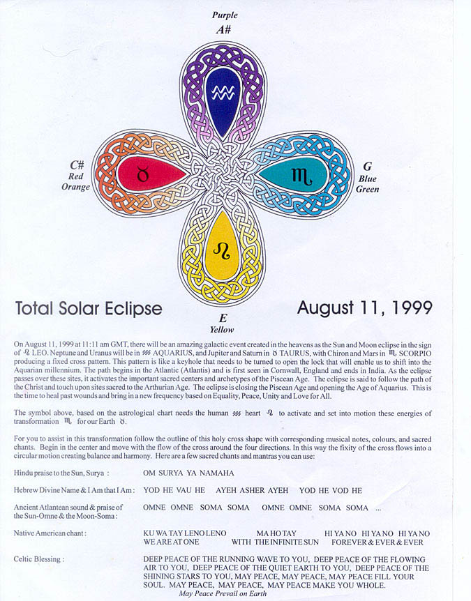 solar_eclipse_paper_opt